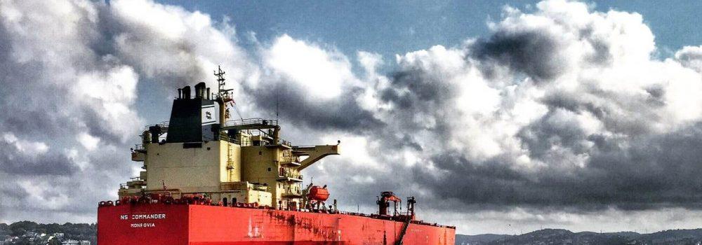 OPEP vê potencial de alta no mercado de petróleo em 2020